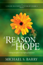 A Reason for Hope (ebook)