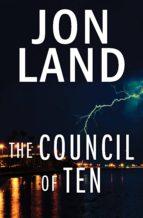 The Council of Ten (ebook)