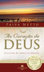 Ao Coração de Deus (ebook)