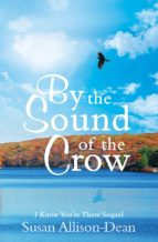 By The Sound Of The Crow (ebook)