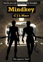 Mindkey (ebook)
