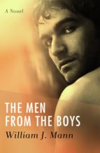 The Men from the Boys (ebook)