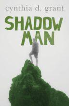 Shadow Man (ebook)
