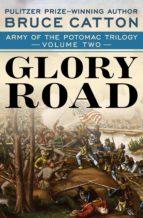 Glory Road (ebook)