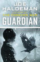 Guardian (ebook)