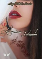La muñeca tatuada (ebook)