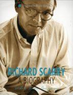 Richard Scarry: A Biography (ebook)