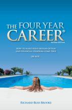 The Four Year Career (ebook)