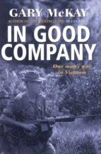 In Good Company (ebook)