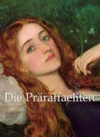 Die Präraffaeliten (ebook)