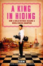 A King in Hiding (ebook)