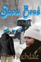 Snow Bond (ebook)