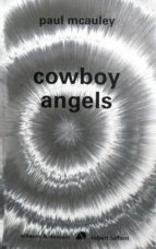 Cowboy angels (ebook)