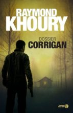 Dossier Corrigan (ebook)