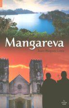 Mangareva (ebook)