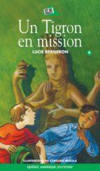 Abel et Léo 04 (ebook)