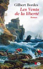 Les vents de la liberté (ebook)