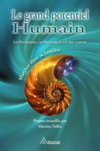 Le grand potentiel humain (ebook)