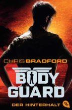 Bodyguard - Der Hinterhalt (ebook)