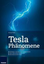 Tesla Phänomene (ebook)