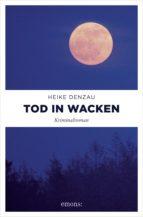Tod in Wacken (ebook)