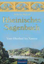 Rheinisches Sagenbuch (ebook)