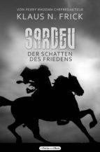 Sardev - Der Schatten des Friedens (ebook)