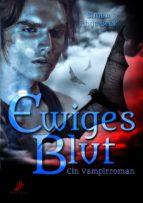 Ewiges Blut (ebook)