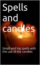 Spells and Candles (ebook)