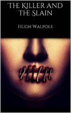 The Killer and the Slain  (ebook)