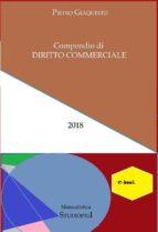 Nuovo Manuale di DIRITTO COMMERCIALE Facile Facile - Seconda Edizione (ebook)