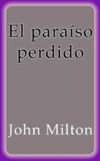 El paraíso perdido (ebook)