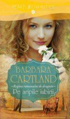 Pe aripile iubirii (ebook)