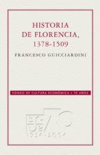 Historia de Florencia, 1378-1509 (ebook)