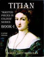 Titian (ebook)