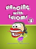 Dancing with Idioms 3 (ebook)