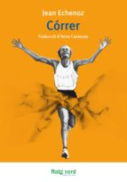 Córrer (ebook)
