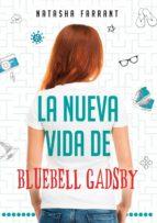 La nueva vida de Bluebell Gadsby (ebook)