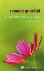 La sabiduría de los Salmos (ebook)