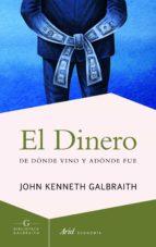 El dinero (ebook)