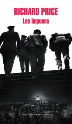 Los impunes (ebook)