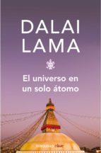 El universo en un solo átomo (ebook)