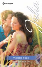Amor por sorpresa (ebook)