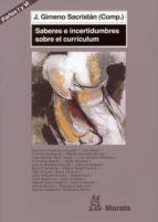 La mejora del currículum (ebook)