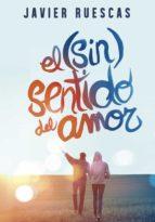 El (sin)sentido del amor (ebook)