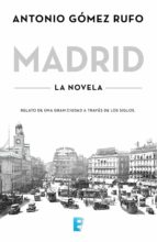 Madrid (ebook)