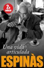 Una vida articulada (ebook)