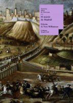 El mártir de Madrid (ebook)
