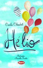 Hélio (ebook)