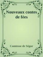 Nouveaux contes de fées (ebook)